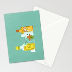 Margarita! Stationery Cards
