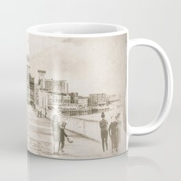 Zuiderterras Coffee Mug