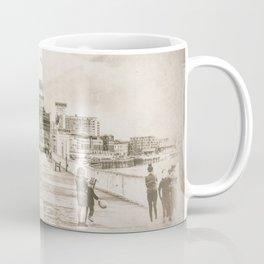 Zuiderterras Coffee Mug