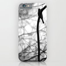 My song for you iPhone 6s Slim Case