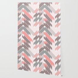 STRPS XIX Wallpaper