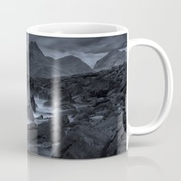 There's Something About Elgol Coffee Mug