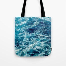 Tough Times Are Temporary Tote Bag