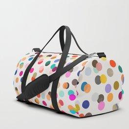 stories 1 Duffle Bag