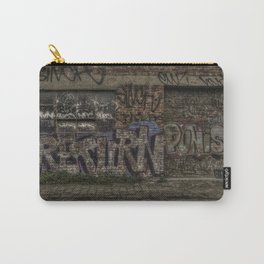 eggHDR1363 Carry-All Pouch