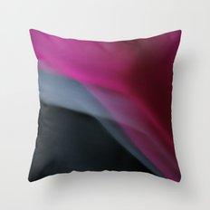 Delirious Throw Pillow