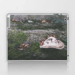 Forest (III) Laptop & iPad Skin