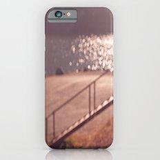 Dreams of Summer Slim Case iPhone 6s