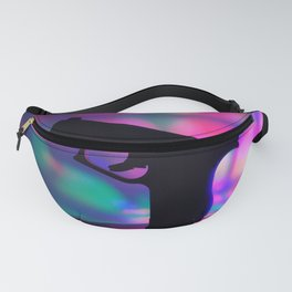 Pistola Collection III Fanny Pack