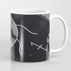 Nightwork Coffee Mug
