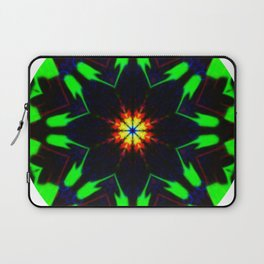 The Phenomena Laptop Sleeve