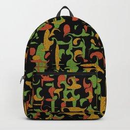 Quantum Joy Backpack