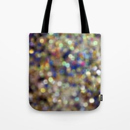 We Are Shining Tote Bag