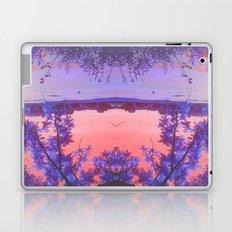 member summertime? Laptop & iPad Skin
