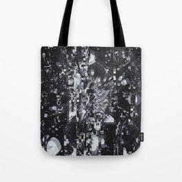 HSH/SHH Tote Bag