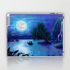 .:Kiss The Girl:. Laptop & iPad Skin