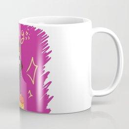 Fabhog Coffee Mug