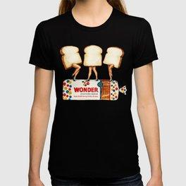 Wonder Women T-shirt