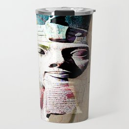 Ramses  Travel Mug