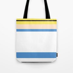 DisneyGals - Alice Tote Bag