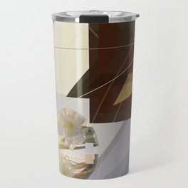 Looking Glass Kitchen Travel Mug