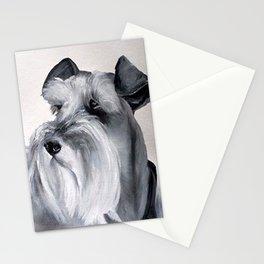 PJ Stationery Cards