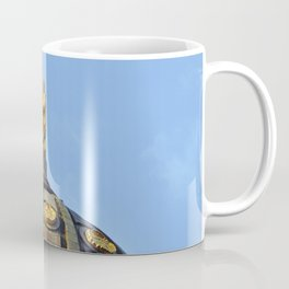 French Cathedral of Berlin Coffee Mug
