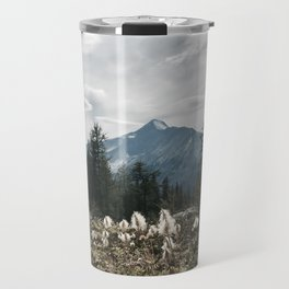Ottertail Travel Mug