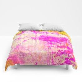 GJ 504b Comforters