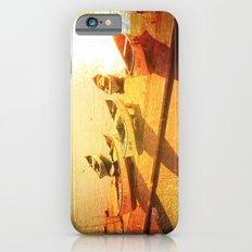 sunBath iPhone 6s Slim Case