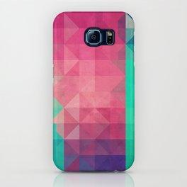 xonyx iPhone Case