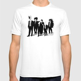 Reservoir Enemies T-shirt