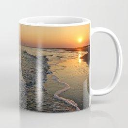 Folly Beach Coffee Mug