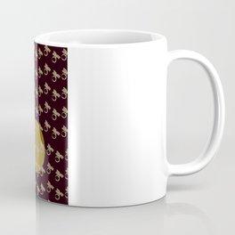 Tao Collection by feyou, first edition 2013 Coffee Mug