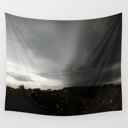 Prudence Wall Tapestry