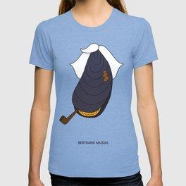 Bertrand Mussel T-shirt
