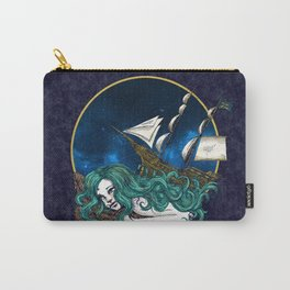 That Ship has Sailed Carry-All Pouch