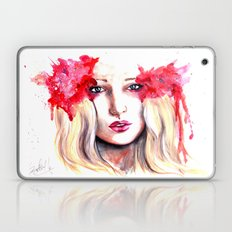 Carolina  Laptop & iPad Skin