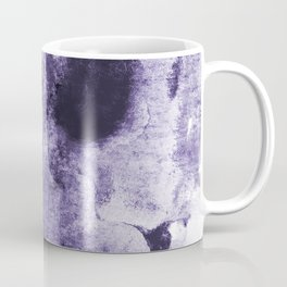 Royal Witch Poison Coffee Mug