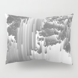 PROZAC Pillow Sham