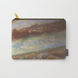 Jupiter Carry-All Pouch