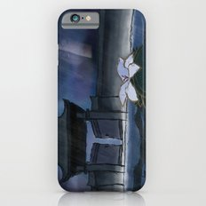 Mulan - Follow Your Heart Slim Case iPhone 6s
