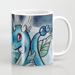 148 - Dragonair Coffee Mug
