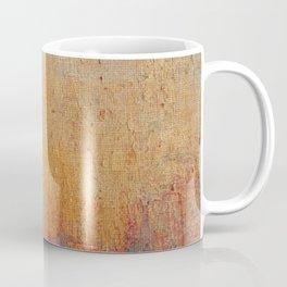 Laguna Colorada Coffee Mug