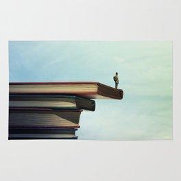 knowledge Rug
