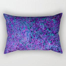 Poiple 1 Rectangular Pillow
