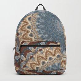 Some Other Mandala 423 Backpack