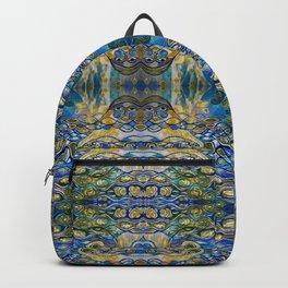 Stella Maris Backpack
