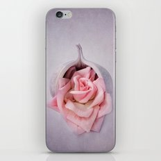 GARDÉE iPhone & iPod Skin