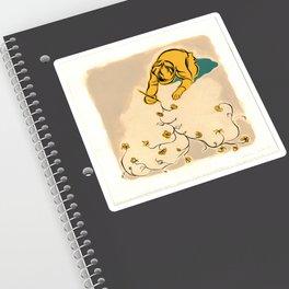 Child Drawing Sticker